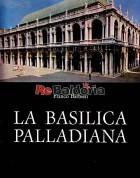 La Basilica Palladiana