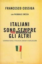 Italiani sono sempre gli altri