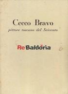 Cecco Bravo