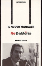Il nuovo manager