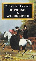 Ritorno a Wildcliffe