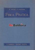 Fisica Pratica