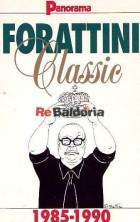 Forattini Classic 1985-1990