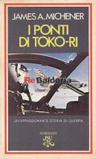 I ponti di Toko-ri