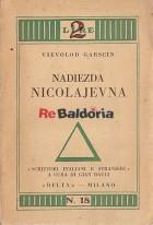 Nadiezda Nicolajevna