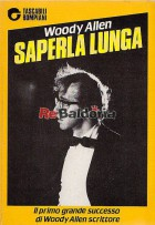 Saperla lunga (Getting even)