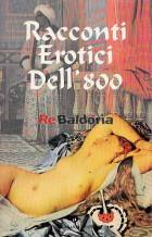 Racconti erotici dell'800
