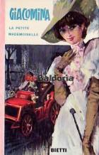 Giacomina ( La petite mademoiselle )