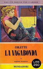 La vagabonda (La vagabonde)