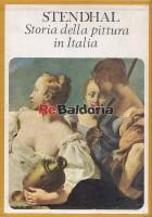 Storia della pittura in Italia