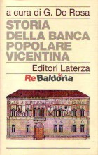 Storia della Banca Popolare Vicentina