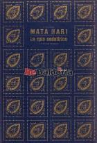 Mata Hari - La spia seduttrice