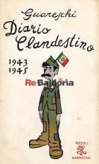Diario clandestino 1943-1945