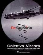 Obiettivo Vicenza