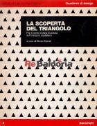 La scoperta del triangolo