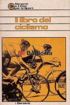 Il libro del ciclismo