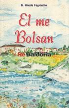 El me Bolsan