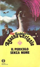 Il pericolo senza nome ( Peril at the End House )