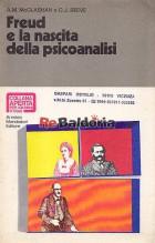 Freud e la nascita della psicoanalisi