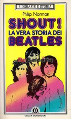 Shout! La vera storia dei Beatles