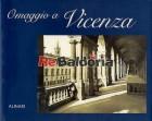 Omaggio a Vicenza