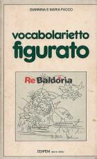 Vocabolarietto figurato