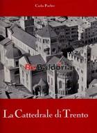 La Cattedrale di Trento