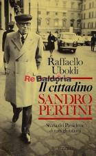 Il cittadino Sandro Pertini