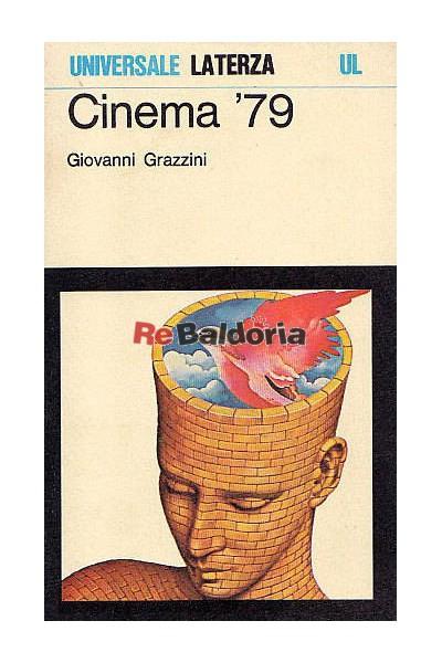 Cinema '79