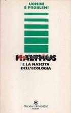 Malthus e la nostalgia dell'ecologia