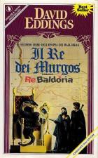 Il Re dei Murgos