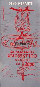 El strologo - Almanacco umoristico veneto del 2000