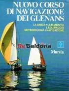 Nuovo corso di navigazione dei Glenans