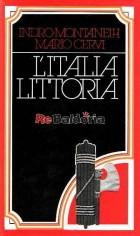 L'italia littoria (1925 - 1936)