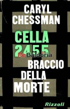 Cella 2455 ( Cell 2455 death row )