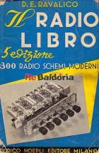 Il radiolibro