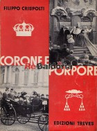 Corone e porpore