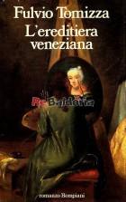 L'ereditiera veneziana