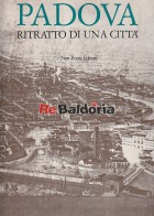 Padova ritratto di una città
