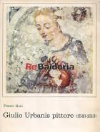 Giulio Urbanis pittore