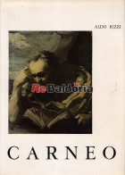 Antonio Carneo