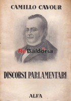 Discorsi parlamentari