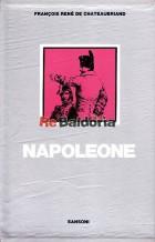 Napoleone Il mito di Chateaubriand