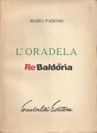 L'Oradela