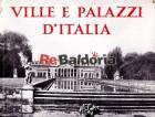 Ville d'Italia