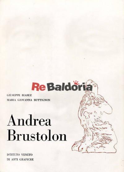 Andrea Brustolon