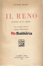 Il Reno