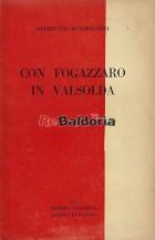 Con Fogazzaro in Valsolda