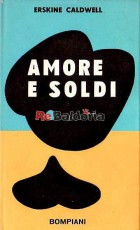 Amore e soldi ( Love and money )