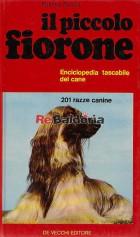 Il piccolo fiorone - Enciclopedia tascabile del cane